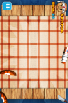 Cake Fighter Lite Android screenshot 5/5
