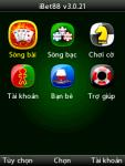 iBet88 screenshot 1/6