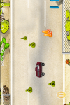 Monster Truck Boss Gold screenshot 3/3