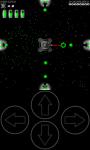 Space Attack HD FREE screenshot 2/6
