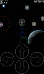 Space Attack HD FREE screenshot 3/6