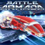 Battle Armada screenshot 1/2