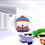 South Park Pro screenshot 1/2