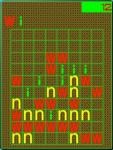 wintris screenshot 1/2