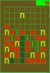 wintris screenshot 2/2