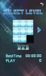 RhythmBlock screenshot 1/4