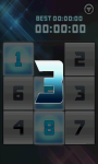 RhythmBlock screenshot 2/4