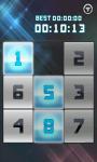 RhythmBlock screenshot 3/4