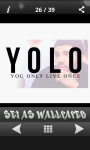 YOLO HDWallpapers screenshot 2/6