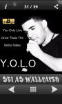 YOLO HDWallpapers screenshot 3/6