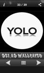 YOLO HDWallpapers screenshot 4/6