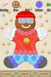 Gingerbread Fun! screenshot 1/1