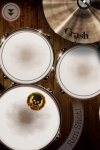 Drums! screenshot 1/1