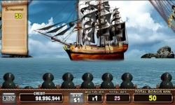 Slots Social Casino screenshot 2/6