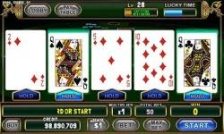 Slots Social Casino screenshot 3/6