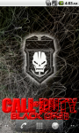 CoD Black Ops 2 Live WP Pack FREE screenshot 1/6