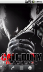 CoD Black Ops 2 Live WP Pack FREE screenshot 3/6