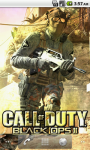 CoD Black Ops 2 Live WP Pack FREE screenshot 4/6