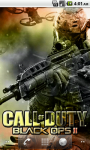 CoD Black Ops 2 Live WP Pack FREE screenshot 5/6