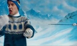 One Direction live hd wallpaper screenshot 2/3