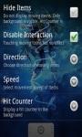Dancer Freestyle Live Wallpaper screenshot 4/5