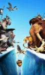 Ice Age Best HD Live Wallpapers screenshot 3/4