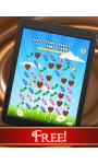 Chocolate Game: Puzzle Crazy screenshot 4/6