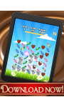 Chocolate Game: Puzzle Crazy screenshot 6/6