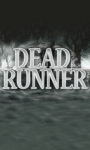 Dead Runner Free screenshot 6/6