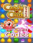 Candy Crush Game Tips n Tricks screenshot 1/4