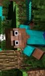 WP: Minecraft wallpapers screenshot 3/3