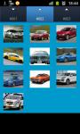 Car Sounds / Images screenshot 2/4