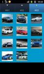 Car Sounds / Images screenshot 3/4
