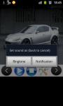 Car Sounds / Images screenshot 4/4