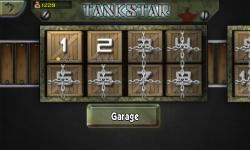 Tank Star screenshot 2/6