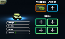 Tank Star screenshot 3/6