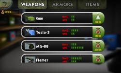 Tank Star screenshot 4/6