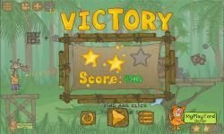 Play Giraffe Hero  screenshot 5/6