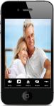 Focus On Healthy Aging screenshot 1/4