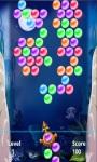 Bubble Shoot Mania screenshot 2/5