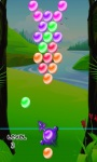 Bubble Shoot Mania screenshot 4/5