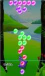 Bubble Shoot Mania screenshot 5/5