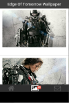 Edge of Tomorrow Movie Wallpaper Images screenshot 4/6