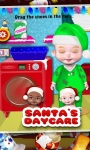 Santas Day Care screenshot 4/5