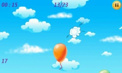 Balloon Shoot screenshot 6/6