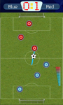 Genius Button Football demo screenshot 4/4