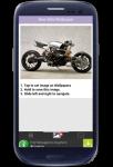 new bike wallpaper screenshot 3/6