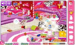 Clean Room Games screenshot 3/4
