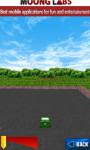 GT Car Race 3D - Speed screenshot 2/4