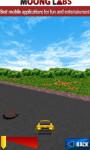 GT Car Race 3D - Speed screenshot 3/4